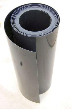 HDPE 60cm2mm-25m (alleen pallet transport)