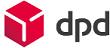 Livraison en France par DPD, un partenaire PostNL