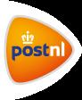 Verzending met pakketpost van PostNL